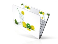Mẫu Logo Decal Laptop LTNT-190