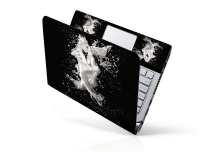 Mẫu Logo Decal Laptop LTNT-214