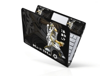 Mẫu Logo Decal Laptop LTNT-215