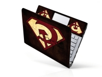 Mẫu Logo Decal Laptop LTNT-226