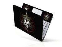 Mẫu Logo Decal Laptop LTNT-240