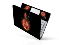 Mẫu Logo Decal Laptop LTNT-243