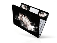 Mẫu Logo Decal Laptop LTNT-264