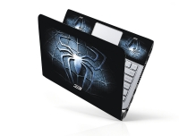 Mẫu Logo Decal Laptop LTNT-265