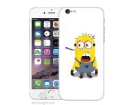 Mẫu Dán iPhone Minion-30
