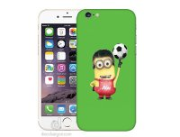 Mẫu Dán iPhone Minion-35