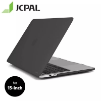 ỐP LƯNG JCPAL FOR MACBOOK PRO 15 INCH (2020)
