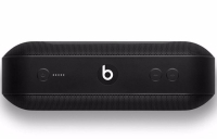 Loa bluetooth Beats Pill Plus