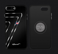 Ốp ISECET cho iPhone 7/7Plus