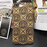 Ốp cứng Versace iPhone 7/7 Plus