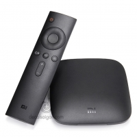 Mibox Gen 3C Android TV
