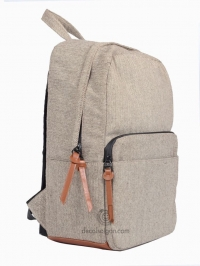 BALO JCPAL GENTRY BACKPACK FOR LAPTOP 15 INCHES