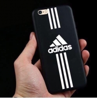 Ốp lưng dẻo Adidas Nike iphone 5 6 7 samsung Oppo Zenfone