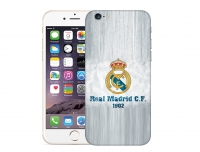 Mẫu dán decal iphone Logo DTLG-87