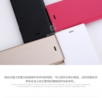 Bao da Xlevel Leshare iphone 6 7 8 plus