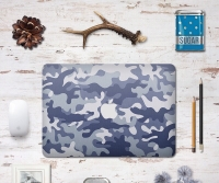 Decal Macbook case-028