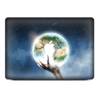 Decal Macbook case-033
