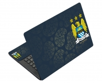 Laptop Logo LTLG - 83