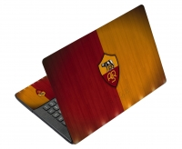 Laptop Logo LTLG - 85