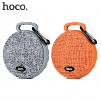 Loa Bluetooth Hoco BS7