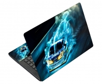 Laptop Thể Thao TLTT - 51