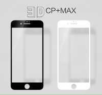 Cường lực CP+MAX Iphone X 6 7 8 Plus SamSung S8+ Note8
