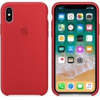 Ốp lưng Apple chính hãng iPhone 6 7 8 Plus iPhone X