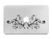 Trang Trí Decal Macbook-doc-cuc-chat-27