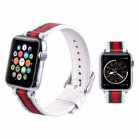 Dây đeo Apple Watch Gucci SERIES 1 2 3