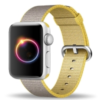 DÂY ĐEO APPLE WATCH SPORT NHÔM SERIES 1 2 3