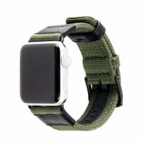 DÂY ĐEO APPLE WATCH SERIES 1 2 3