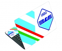 Laptop Logo LTLG - 165
