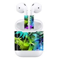 Airpods Họa Tiết APHT-10