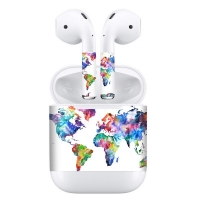 Airpods Họa Tiết APHT-13