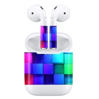 Airpods Họa Tiết APHT-15