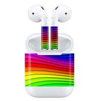 Airpods Họa Tiết APHT-16