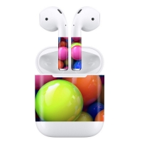 Airpods Họa Tiết APHT-18