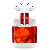 Airpods Họa Tiết APHT-19