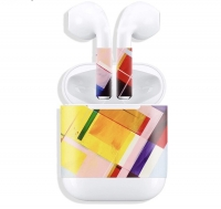 Airpods Họa Tiết APHT-21