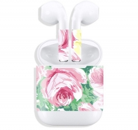 Airpods Họa Tiết APHT-24