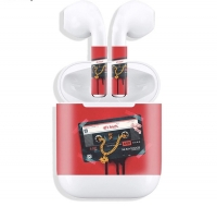 Airpods Họa Tiết APHT-26