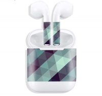 Airpods Họa Tiết APHT-27