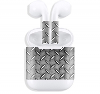 Airpods Họa Tiết APHT-29