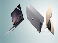 BỘ DECAN MACBOOK JCPAL 3IN1 GOLD