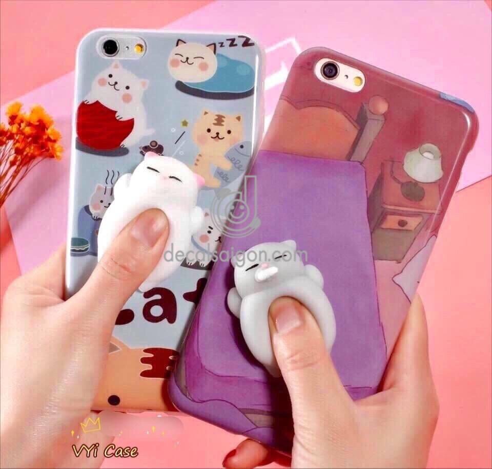 Ốp lưng case giảm giá sale khủng 60% cực đẹp cho iphone 6
