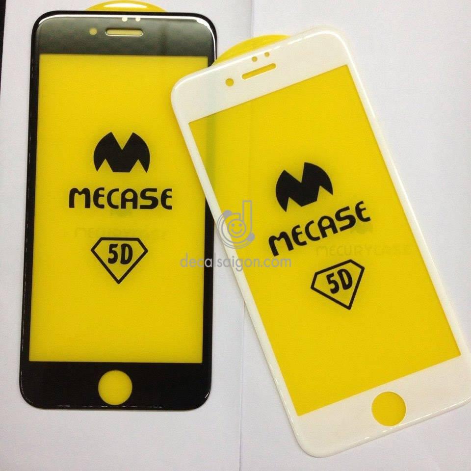 Kinh cuong luc 5d iphone 7 plus xin cuc moi