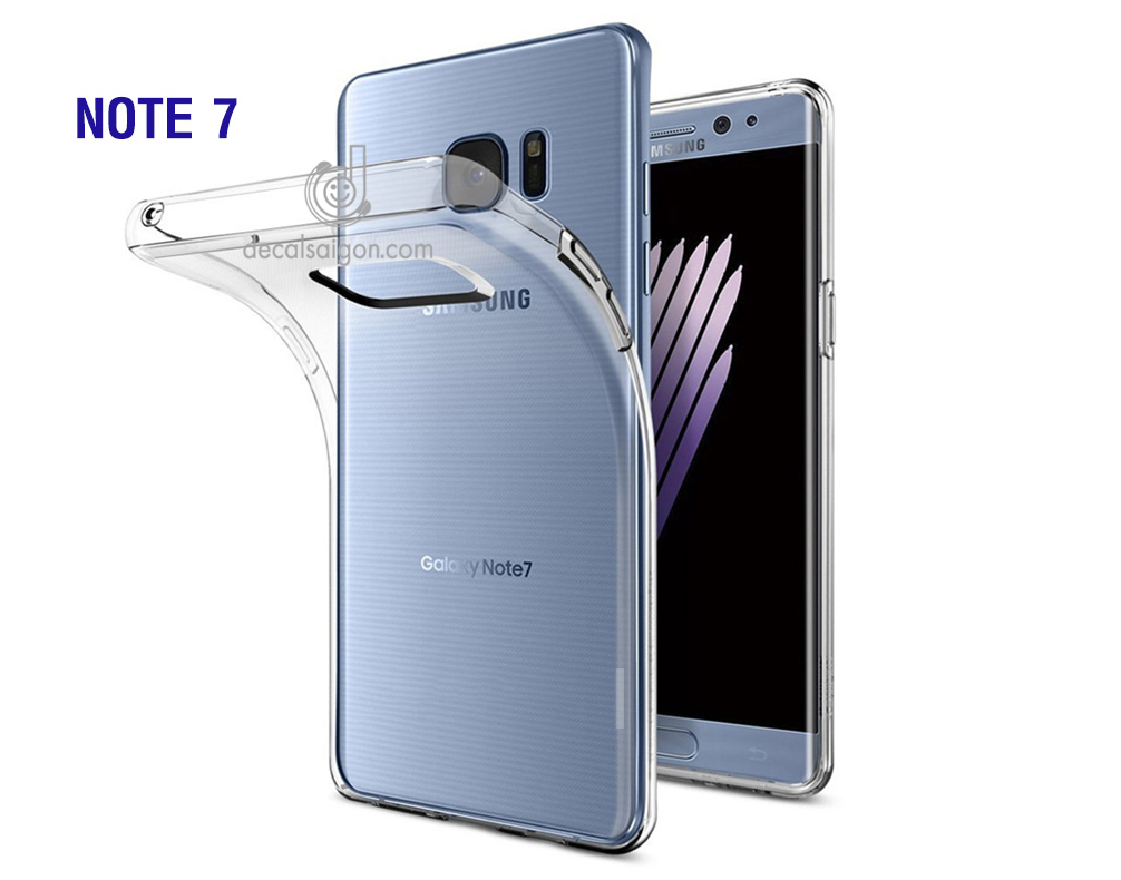 Op galaxy note 7 gia re cuc soc