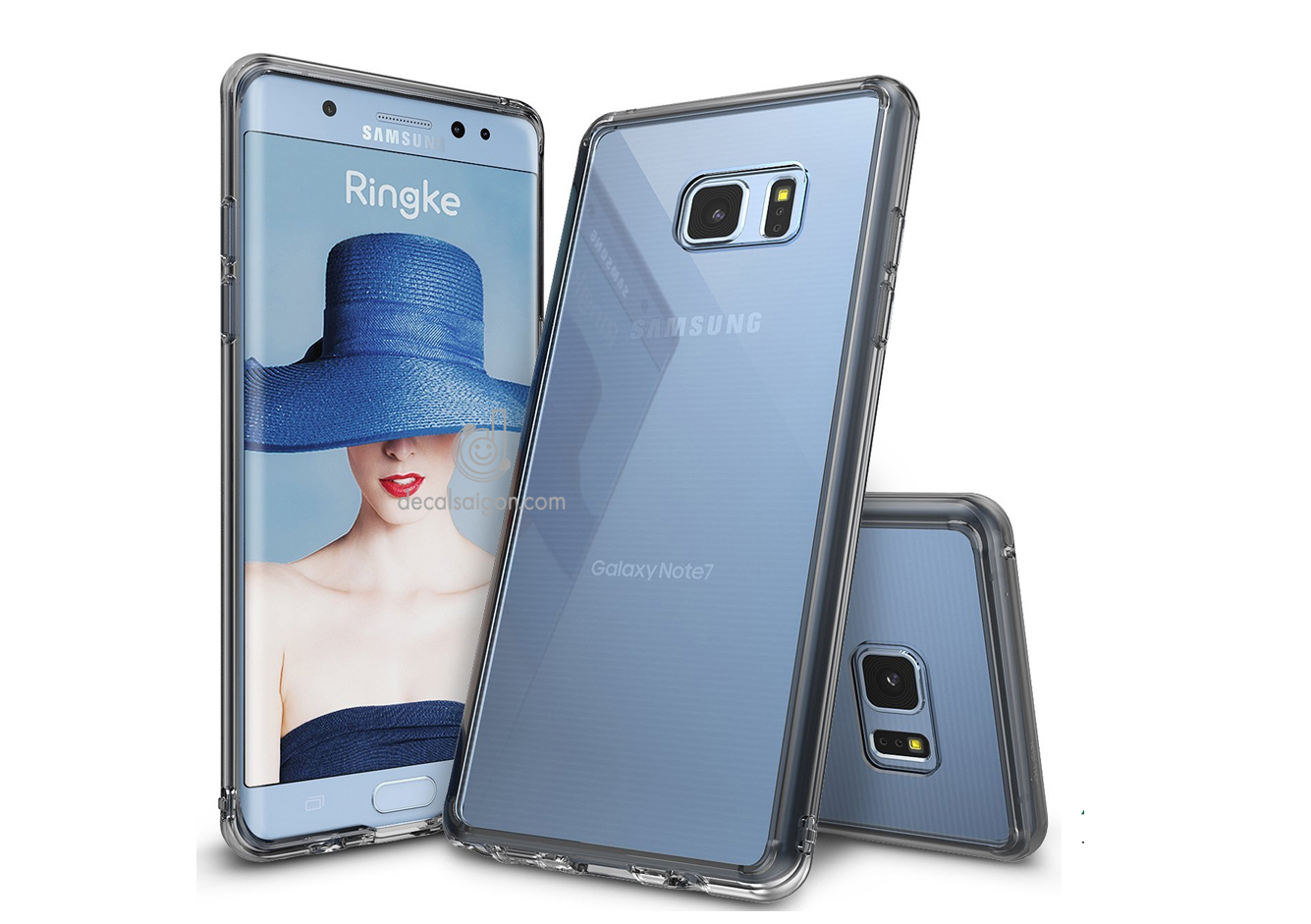Op lung galaxy note 7 chinh hang gia re tphcm