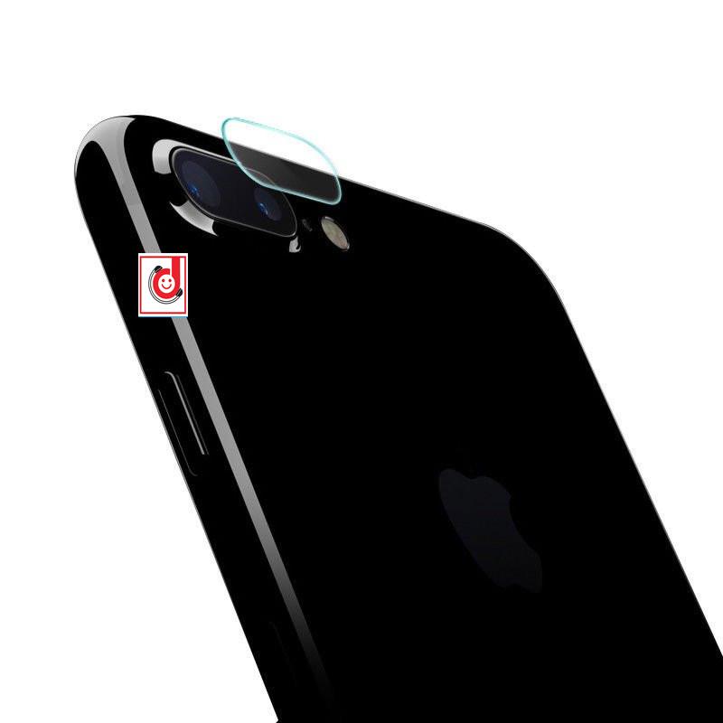 Kính dán cường lực iphone chống trầy cho camera sau