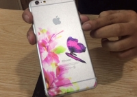 Dán mẫu decal iphone 6 plus đẹp